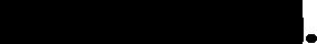 arnet-logo