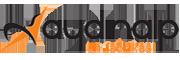 aydinalp-logo