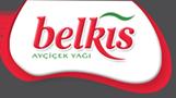 belkis-logo