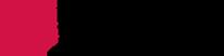 egepak