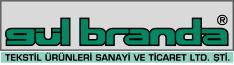 gulbranda_logo1