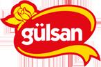 gulsan_logo