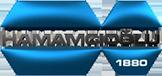 hamamcioglu-logo