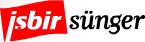 isbir-sunger