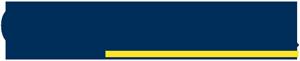 logo-koyu