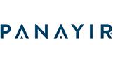 panayir-logo