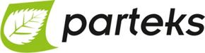 parteks-logo