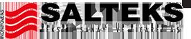 salteks-logo