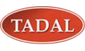 tadal-logo