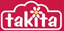 takika-logo