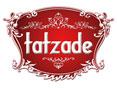 tatzade-logo