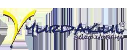yurdakul-logo