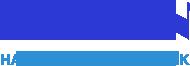 alsan-page-logo